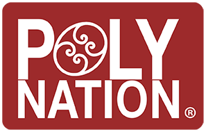 Poly Nation | Superior quality garments